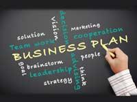 planning-advice