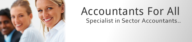 SJ Tax Ltd Accountancy in Bedfordshire